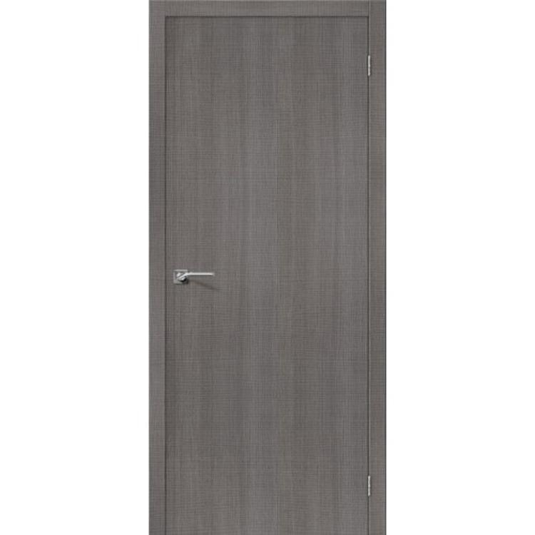 Porta-50 Grey Crosscut